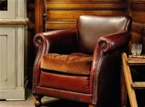 1000 images about canap 233 s fauteuils on canapes and chaise longue