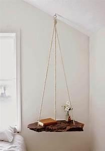1 Zimmer Wohnung Einrichten Tipps : wohnung einrichten tipps 50 einrichtungsideen und fotobeispiele ~ Markanthonyermac.com Haus und Dekorationen