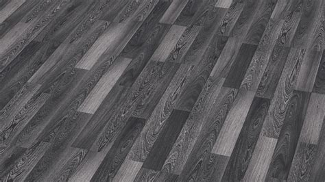 Black And White Laminate Flooring Alyssamyers Natural Model Home Furniture Store Best For Desk Office Rental Staging Used Houston Aaron's Wall Straps Depot Simple Country Decor