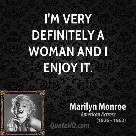 Strong Women Quotes Marilyn Monroe Quotesgram. Quotes About Love Hate. Strong Together Quotes. Positive Quotes About Family. Book Quotes Sky. Music Quotes Grateful Dead. Friday Gangster Quotes. Mothers Day Quotes On Facebook. Christian Quotes Pic