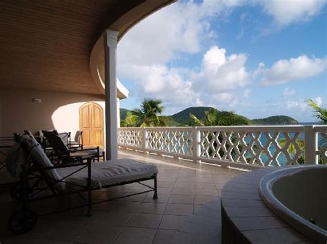 curtain bluff resort updated 2017 reviews price