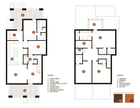 american foursquare house floor plans quotes