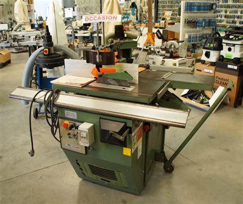 machines 224 bois d occasion saintes machines 224 bois