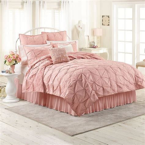 1000 ideas about kohls bedding on teal bedding sets peacock bedding and cozy