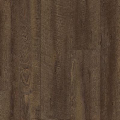 us floors coretec plus xl plank vinyl flooring colors