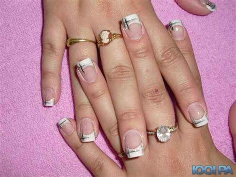 le gel pour les ongles ziloo fr