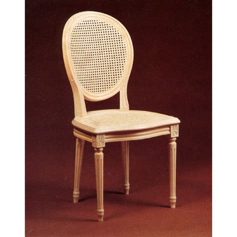 pin bergere louis xvi eric marjolet on