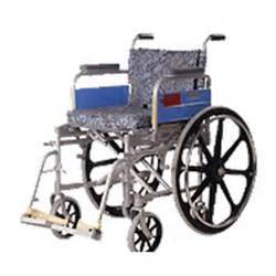 buy vissco invalid wheelchair deluxe pc0938d in india at best price healthadda