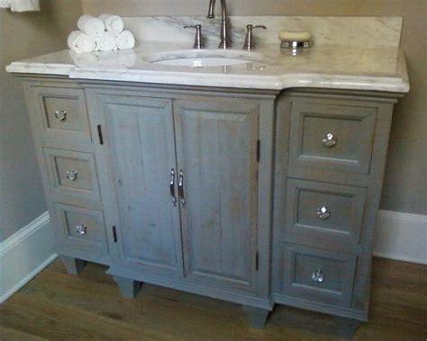 Best 25+ Painting Bathroom Vanities Ideas On Pinterest Kitchen Sink 33 X 22 Cheap Black Sinks With Side Drain Board Standard Width Used Fireclay Undermount Enameled Steel Rubber Mat For