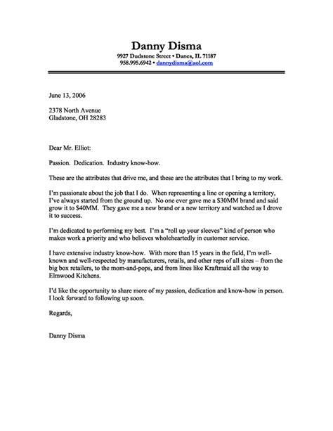 8+ Example Of Application Letter In Business  Bike. Michigan Works Resume Builder. Health Information Management Resume Examples. Best Civil Engineer Resume. Human Resources Generalist Resume. Got Resume Builder. Service Industry Resume. Resume Format Drivers Job. Resume Format For Makeup Artist