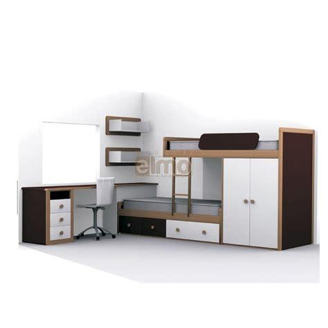 bureau chambre garon bureau pour chambre enfant blanc et magenta bureau finlandek