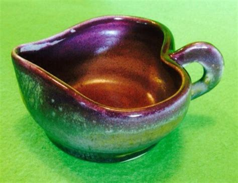 Pottery Gravy Boat Hand Thrown by 15 Best Pass The Gravy Boat Images On Pinterest Gravy