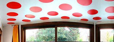 plafond tendu esth 233 tique et 233 conomique le de casanova