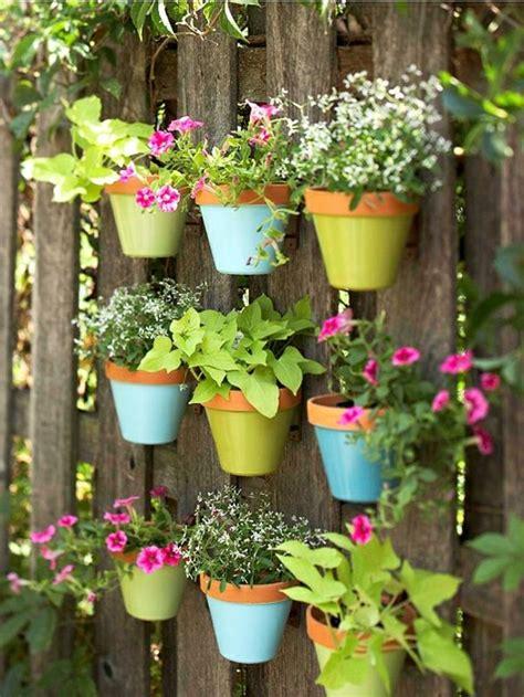17 meilleures id 233 es 224 propos de terrasse pas cher sur salon jardin pas cher meuble