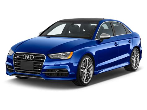 New And Used Audi S3 Prices, Photos, Reviews, Specs The