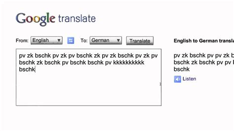 demo slam translate beat box