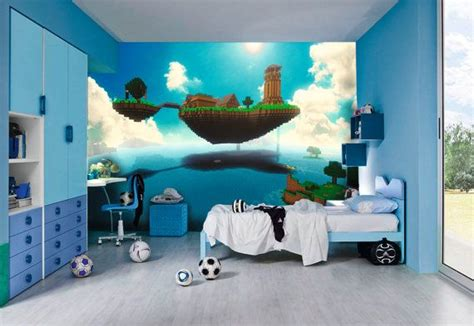 17 best images about minecraft bedroom on