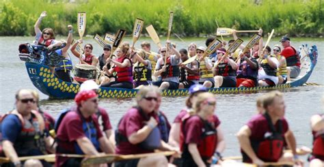 Dragon Boat Waterloo by High Waters Cancel Dragon Boats At My Waterloo Days