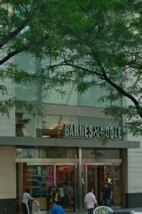 barnes and noble ues lexicon by max barry