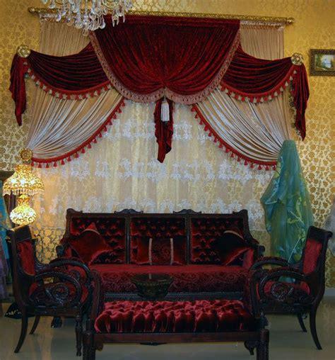 artisanat et salon marocain boutique de l artisanat et decoration de salon marocain vous