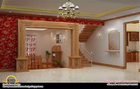 Kerala Home Design And Floor