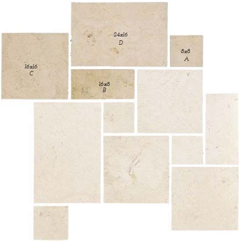 27 best images about tile versailles pattern on traditional porcelain tiles and
