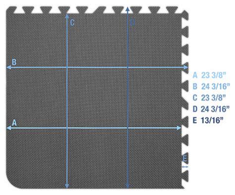 floor mats canada floor mats