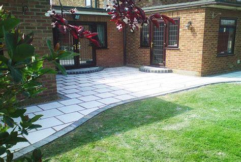apartment patio garden design ideas landscaping gardening ideas