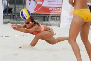 Bea Tan, Arbasto rule BVR King and Queen of the Sands Xmas ...