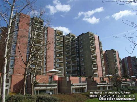 photos de centre de formation des juilliottes 224 maisons alfort 94700