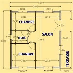 prix maison bois en kit maison bois kit en autoconstruction byala en parois de madrier