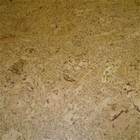 wicanders cork plank flooring reviews viewpoints