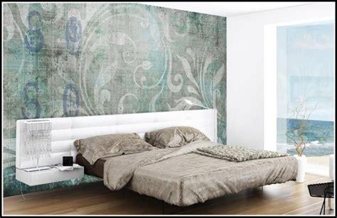 Tapeten Wohnzimmer Ideen 2013 Download Page