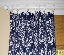 navy blue patterned curtains uk curtain menzilperde net