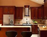 kitchen cabinets prices Kitchen Cabinets: best price kitchen cabinets Low Cost ...