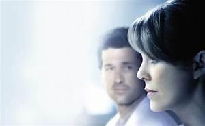 Grey's Anatomy saison 11 : Seattle ou le meilleur des ...