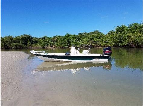 Pathfinder Boats Fort Pierce by Pathfinder 20 Pathfinder Boats For Sale