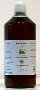 Aloe Vera Frischblatt : aloe vera probeset klein 13011 ~ Whattoseeinmadrid.com Haus und Dekorationen