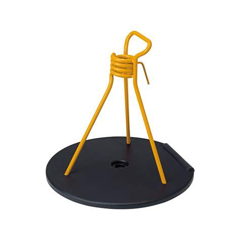 parasol base z 233 bulon fermob