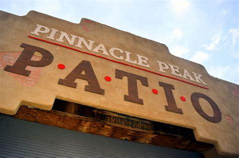 peak patio scottsdale arizona now closed