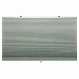 Standkühlschrank Ohne Gefrierfach : rollo dachfenster ikea ~ Markanthonyermac.com Haus und Dekorationen