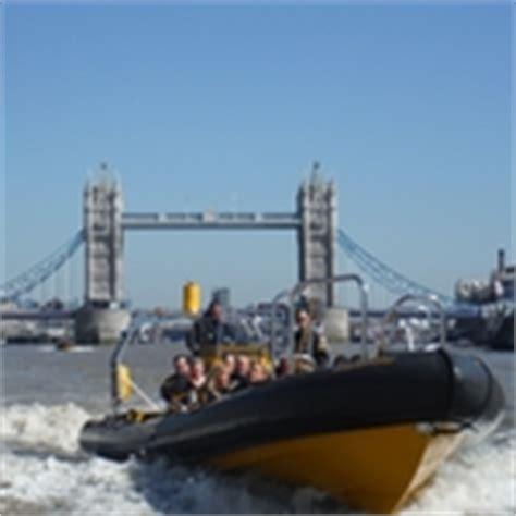 Boat Ride In London by Speed Boat Ride In London Hen Activity Ideas Freedom