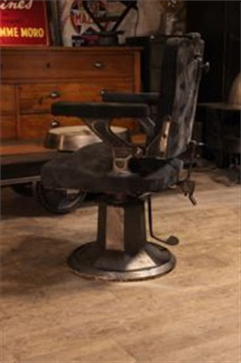 renaud jaylac page 3 meuble et luminaire industriel d atelier usine metal toulouse