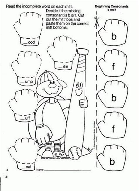 Ingles Para NiÑos Actividades Para Aprender Ingles Para NiÑos