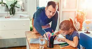 Why a Parent's Role Is Essential to Student Success ...