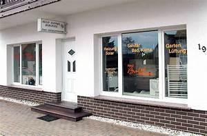 Helo Gmbh Knüllwald : helo handel bergwitz gmbh home ~ Markanthonyermac.com Haus und Dekorationen