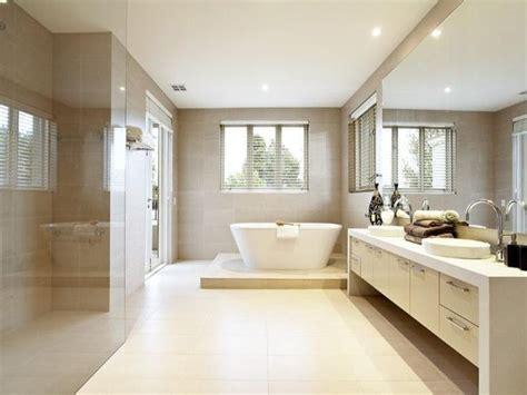 Best Contemporary Bathroom Design Ideas