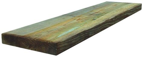 midwest manufacturing treated lumber cca dimensional lumber