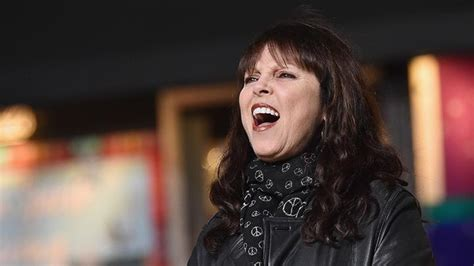 22 things you might not about birthday pat benatar