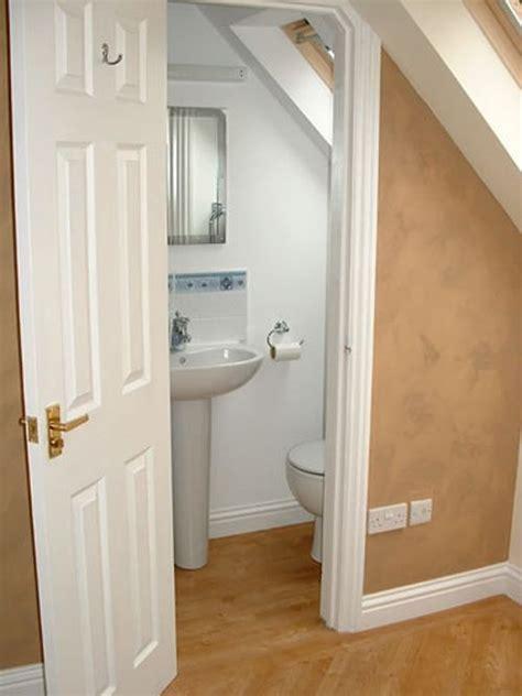 best 25 small attic bathroom ideas on attic
